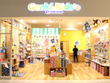 GK店舗リリース使用画像.png