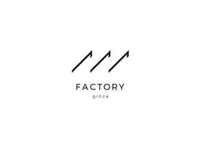 factory_ginza.jpg