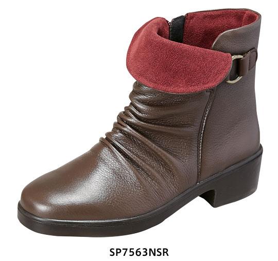 SP7563NSR