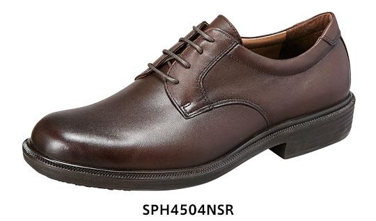 SPH4504NSR