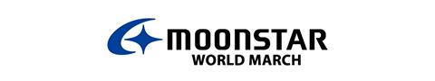 MoonStar WORLD MARCH
