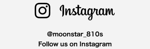 @moonstar_kids