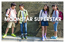 MOONSTAR SUPERSTAR