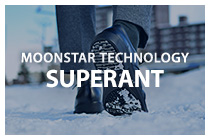 MOONSTAR TECHNOLOGY SUPERANT