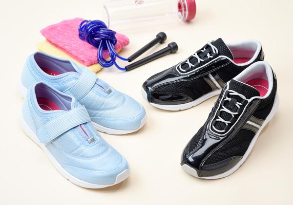 18SS大人の運動靴_web.jpg