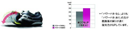 news20130603_img04.jpg