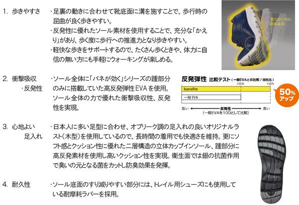 【MSWM】15SSバネライト-2_03.jpg