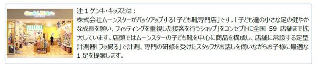 ゲンキキッズ店舗.JPG