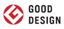 gooddesign2.jpg