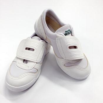 manushoes.jpg