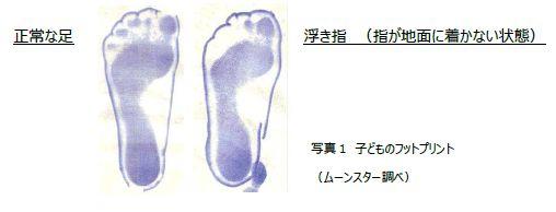 news20141112_img04.jpg