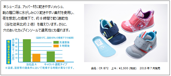 news20150604_img03.jpg