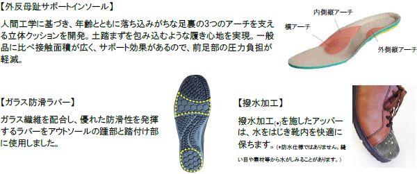 news20150803_img03.jpg