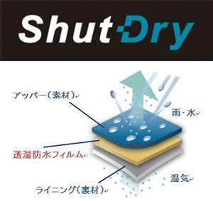 shutdryロゴ+説明図.jpg
